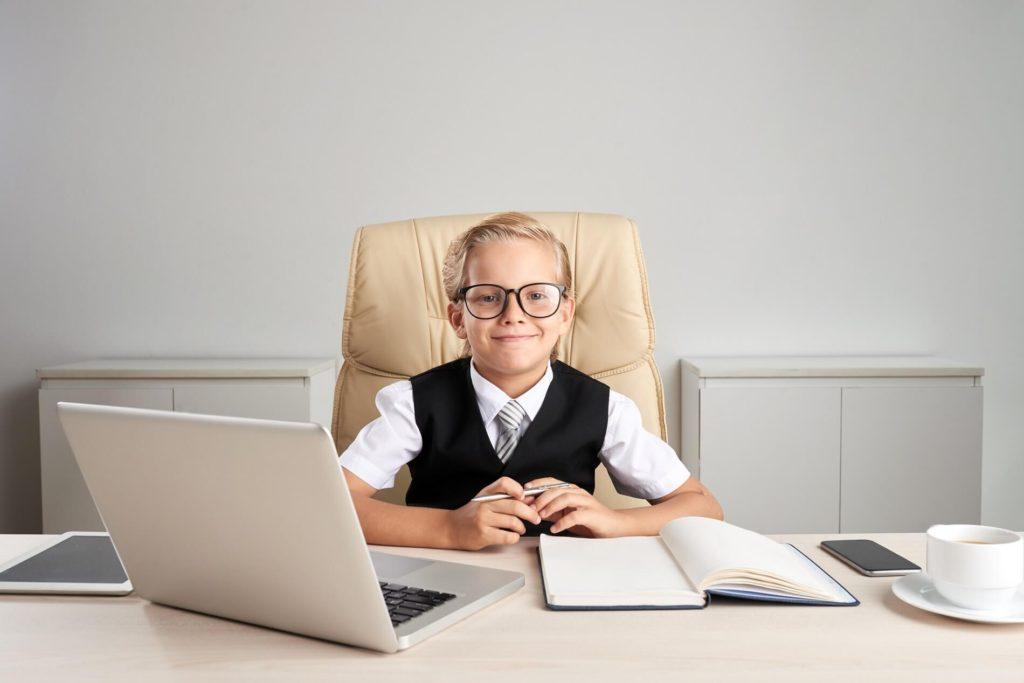 Marketing Digital nas pequenas empresas