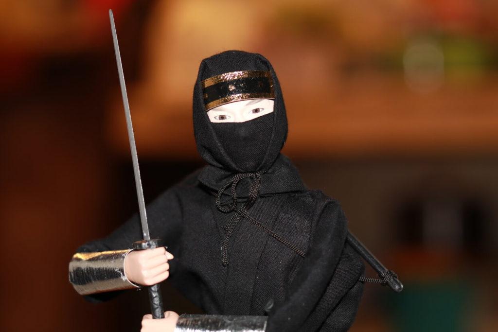 Ninjalitics: A verdade sobre a ferramenta e como ela pode te ajudar a crescer no Instagram